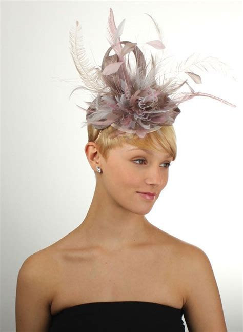 32 best images about Mother of the bride hats and