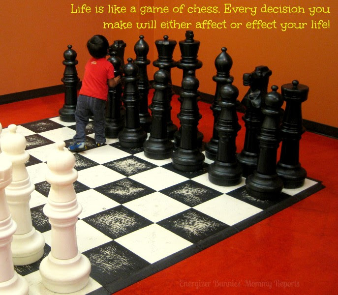 Quotes About Game Of Chess 166 Quotes