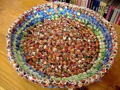 rag bowl 2