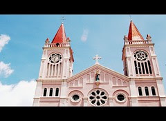 Katedral (Baguio City)