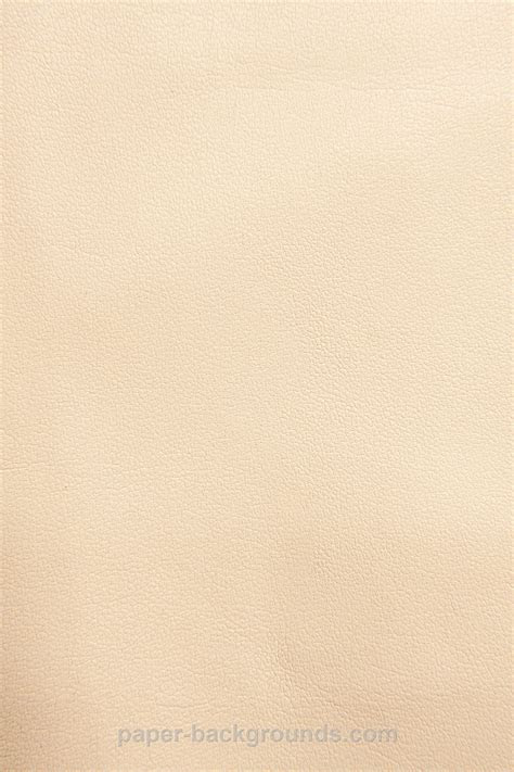 paper backgrounds cream leather texture background hd