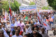 Athens_strike_20may-3