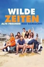 Wilde Kerle 6 Ganzer Film Deutsch