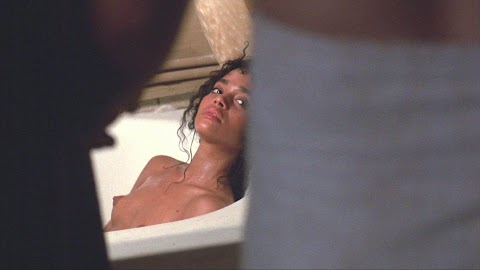 Lisa Bonet Nude images (#Hot 2020)
