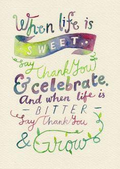 Celebrate Life Quotes 02 Quotesbae