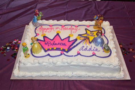 Costco Wedding Cakes =  11  = Costco Birthday Cakes