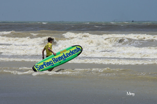 pentax coxs bazar day one n two 336