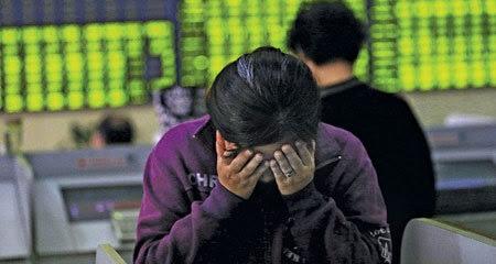 Trung Quốc, đầu tư, chứng khoán, cổ phiếu, Wahaha, Morgan, Fosun, AIIB, Bắc-Kinh, Tập-Cận-Bình, Trung-Quốc, Biển-Đông, chứng-khoán, Shanghai Composite Index, Hang-Seng, Nikkei, cường-quốc, nước-lớn, Đông-Tây, châu-Âu, Mỹ, ASEAN, Obama, EU