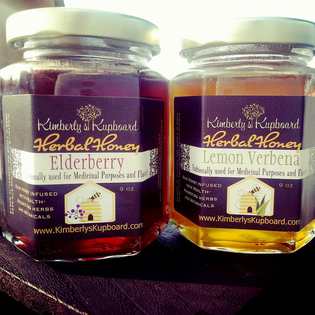 https://www.etsy.com/listing/287122481/herbal-infused-honey-with-elderberry-or?ga_search_query=honey&ref=shop_items_search_1