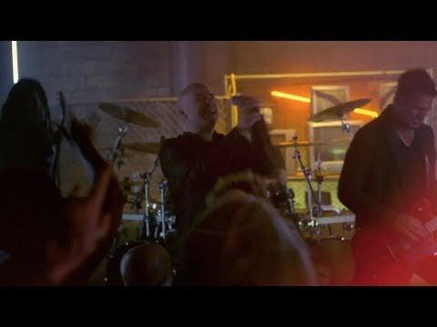 """Disturbed estrena video titulado """"Are You Ready"""""""