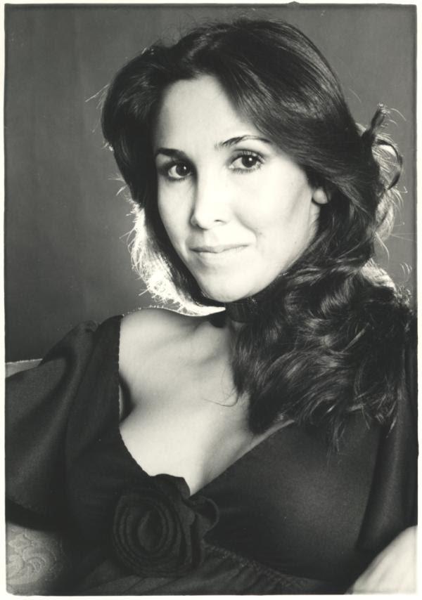 florinda meza guapa y joven en twitter