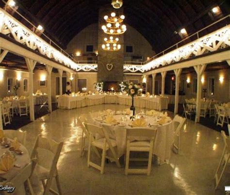 Lakewatch Inn   Wedding Venues & Vendors   Wedding Mapper
