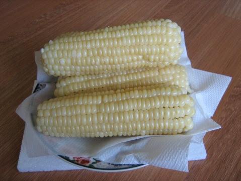 asian-corn