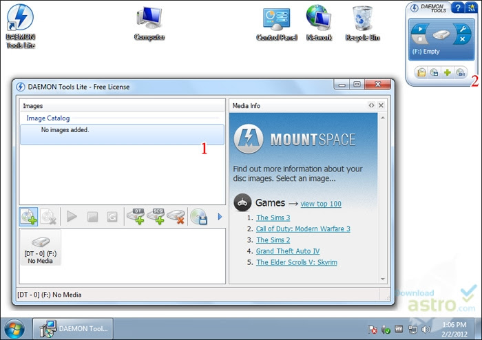 Download daemon tools lite old version downlaod x - Daemon tools lite free download for windows 7 ...