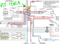 Meyer Light Wiring Diagram