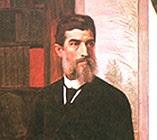 Prudente de Morais: 1º presidente da República das Oligarquias