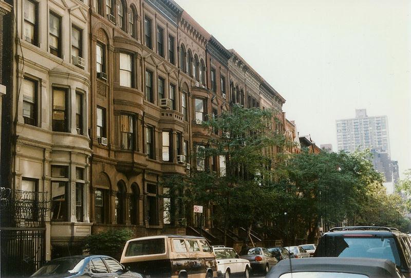 File:Upper West Side Residential.jpg