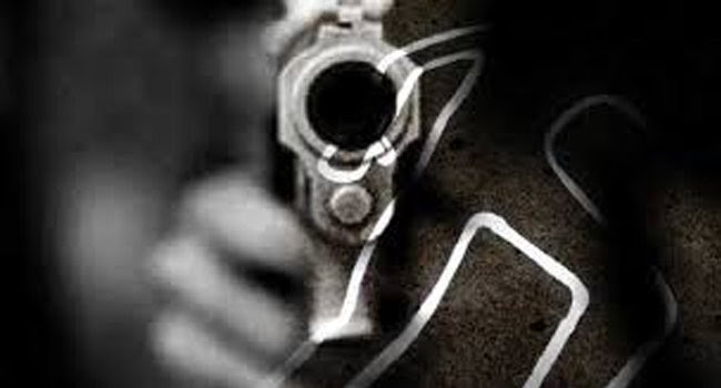 La Fisdai investigó la privación de la libertad y trascendió que los delincuentes exigieron un rescate de 10 millones de pesos.