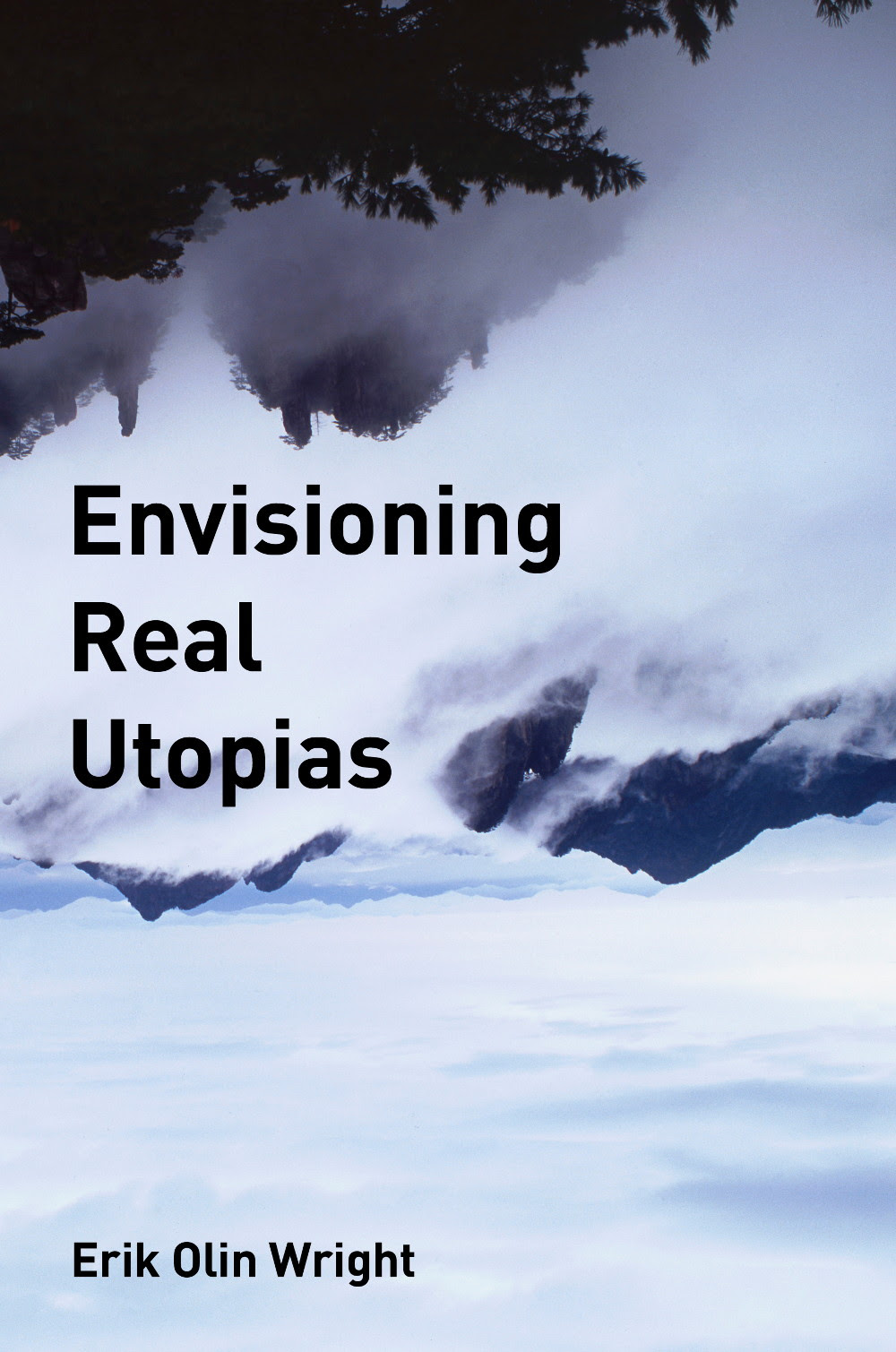 Real Utopias Project