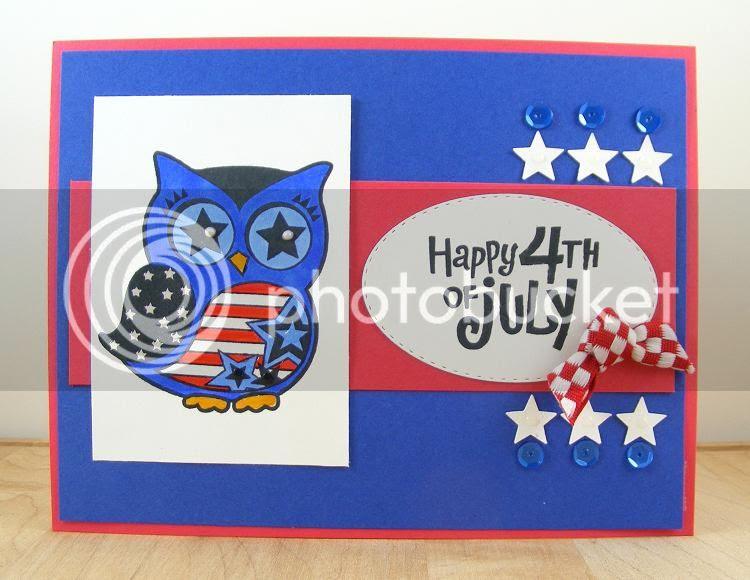photo Patriotic Owl Card_1.jpg