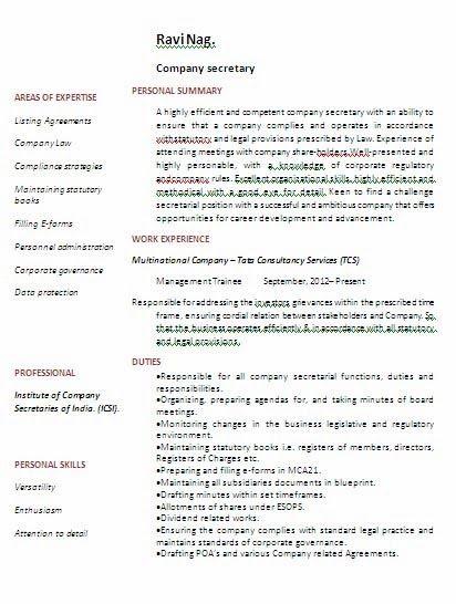resume format  resume format download in kannada