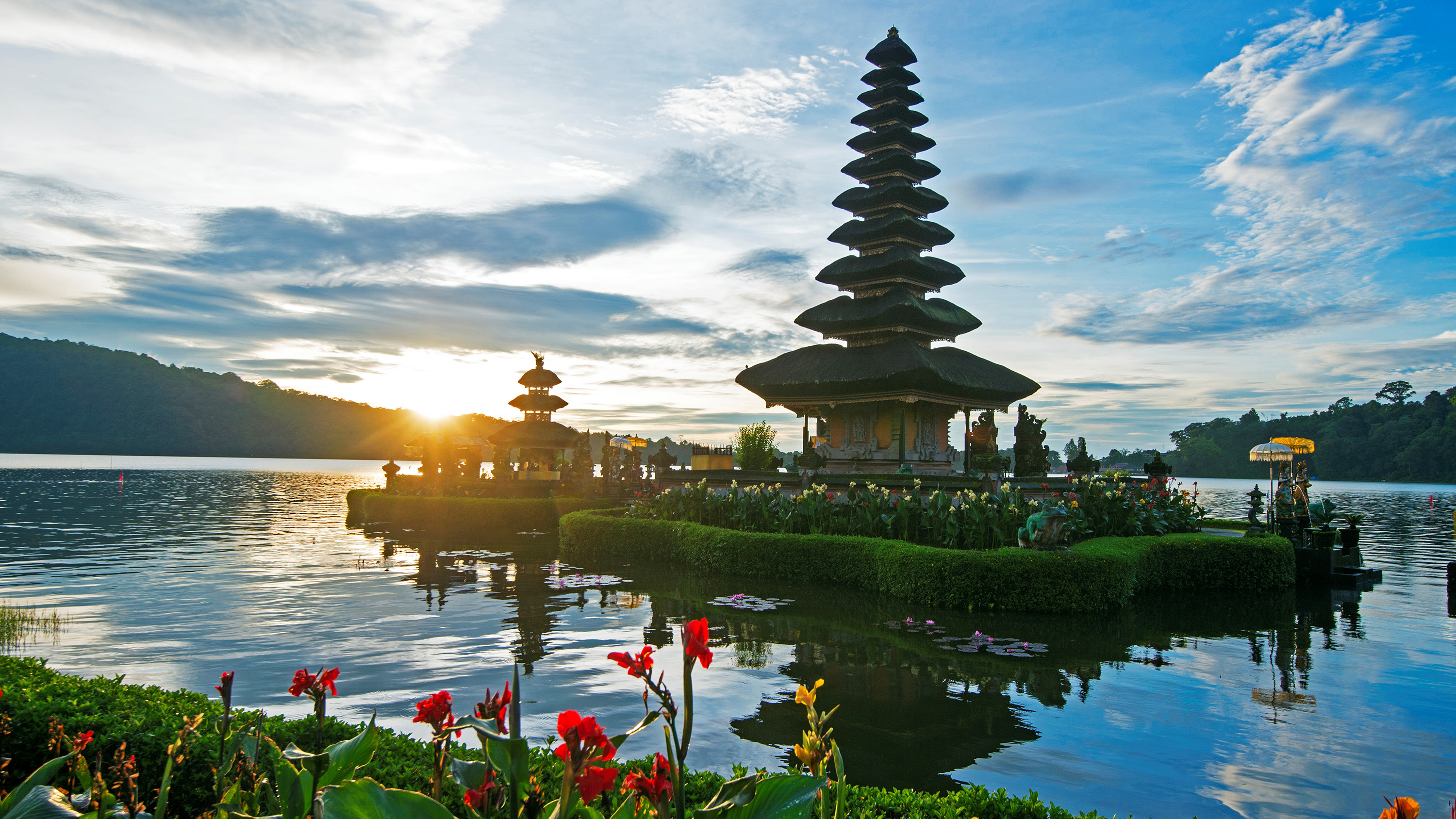 Best Places In Asia To Visit For Your Next Holiday Cnn Travel