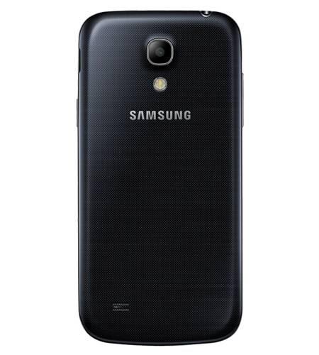 صور samsung I9190 galaxy s4 mini