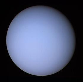 Uranus from Voyager 2 (1986).jpg