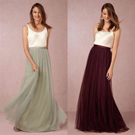 Two Piece Bridesmaid Dresses   All Dress