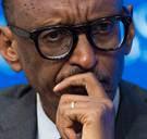 Barmhartig Rwanda wil vluchtelingen opvangen, maar het is ook een slim opererende donor darling