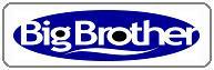 www.bigbrotherportugal.com