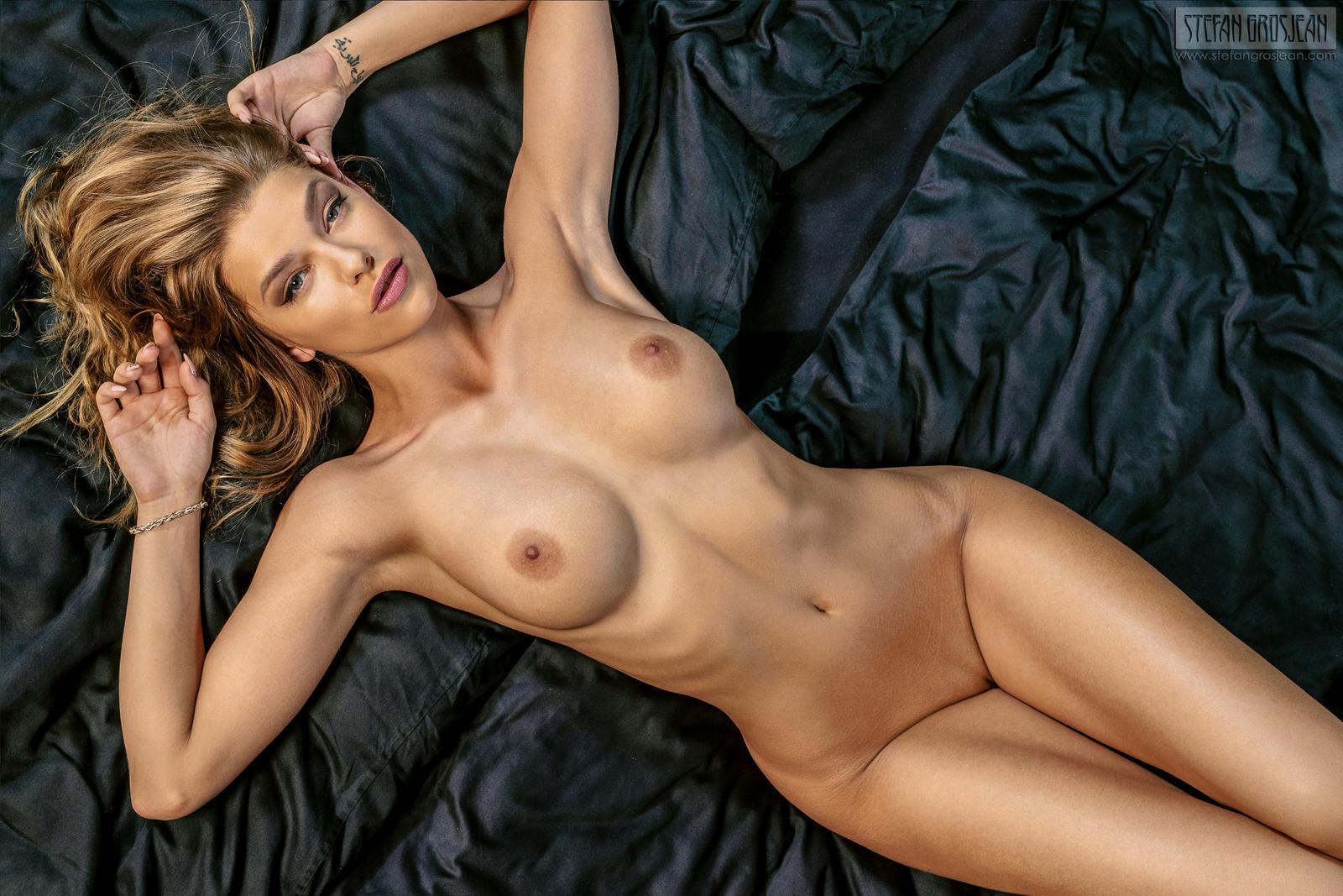Erotismo Con Arte Una Nueva Mirada Stefan Grosjean-4119