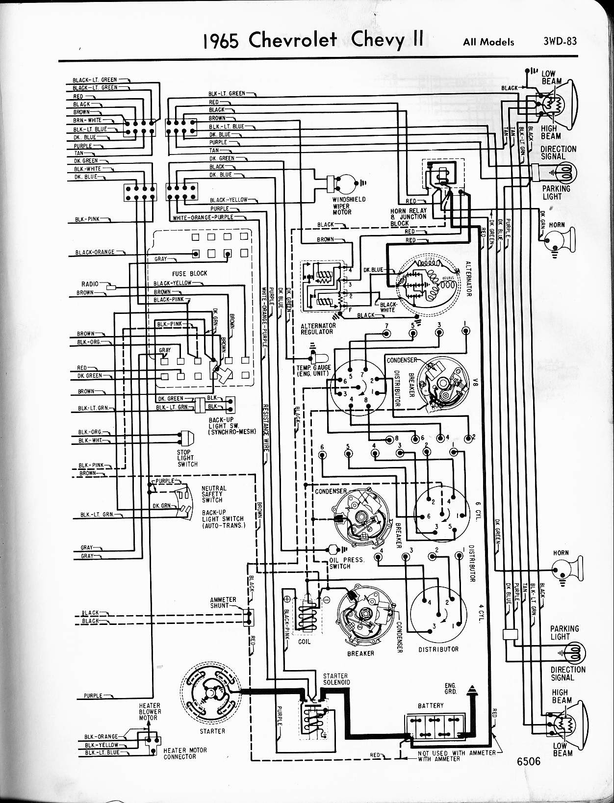 1973 Chevy Nova Fuse Box Diagram S2000 Fuse Box Relocation Rc85wirings Losdol2 Jeanjaures37 Fr