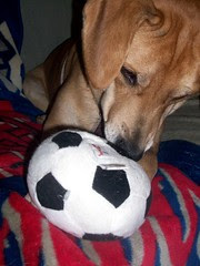 Sophie_soccerball_102509