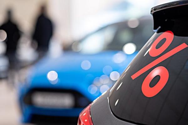 74c46d1eb1ffb8 Autobauer bieten hohe Rabatte für Diesel-Neuwagen