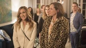 Divorce Season 2 : Worth It