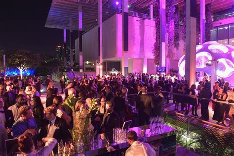 PAMM Art of the Party