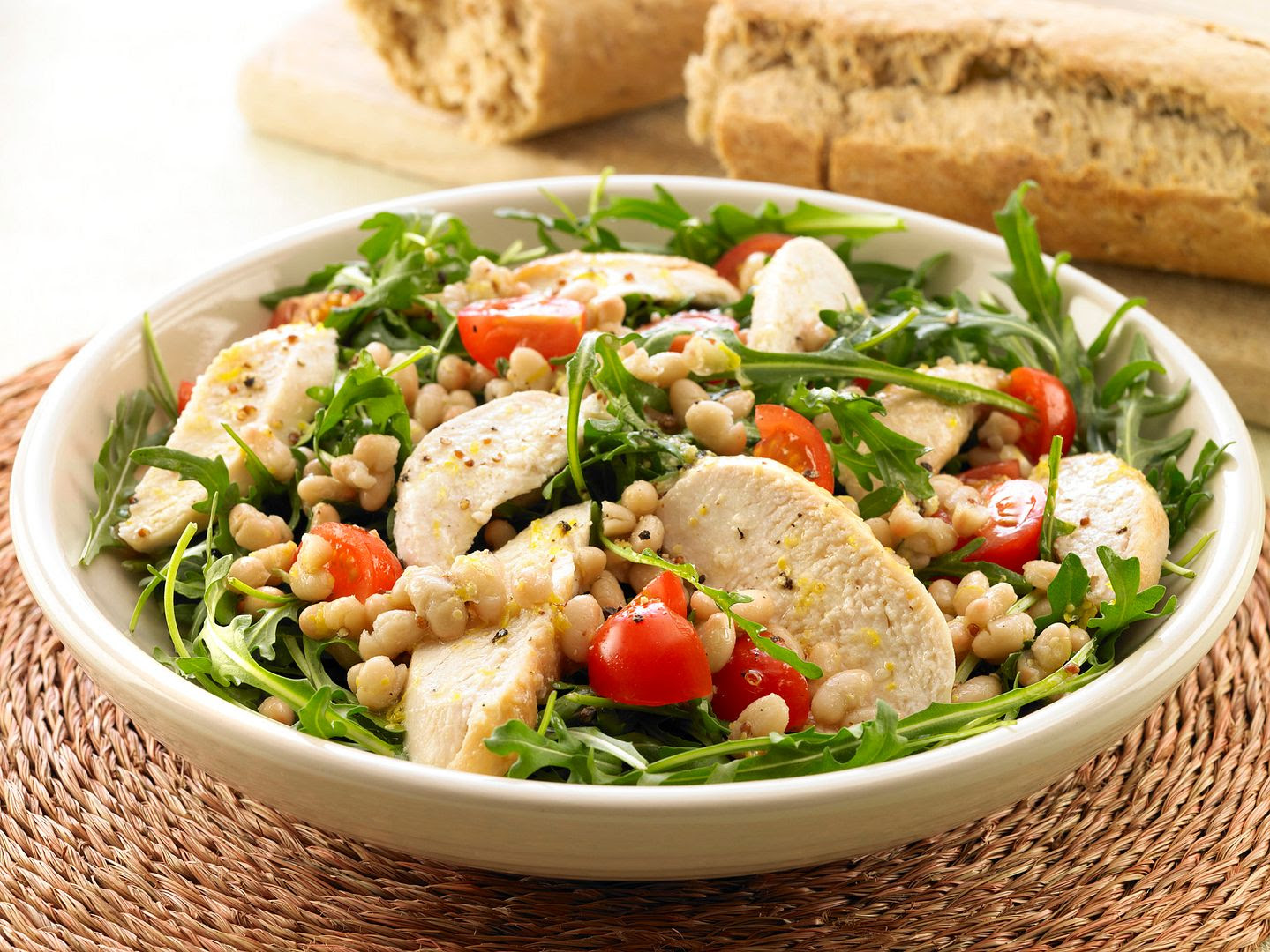 photo ChickenampWhiteBeanSalad_2_zpscf5f8322.jpg