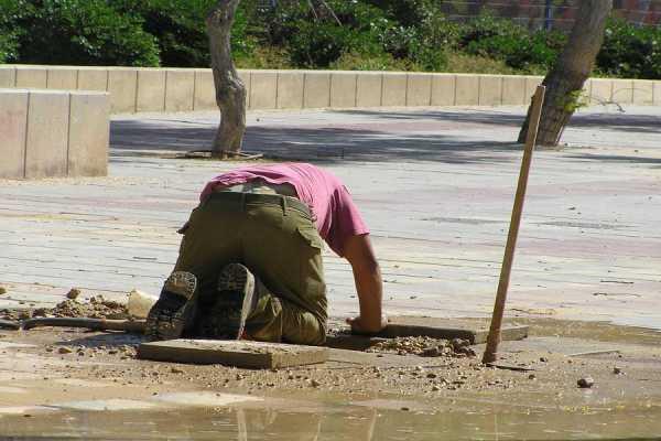 7 θέσεις εργασίας στο Δήμο Σαμοθράκης