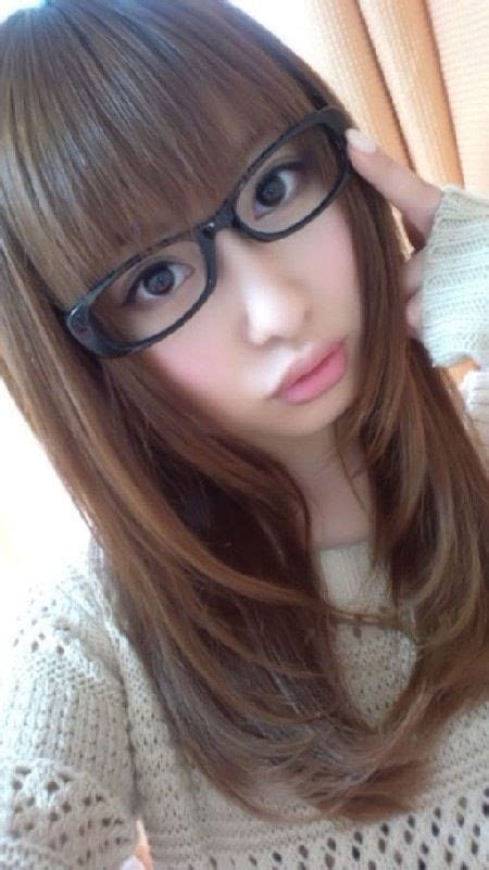 Very cute glasses   Glasses girls   Cute glasses, Glasses