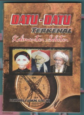 Datu-Datu Terkenal Kalimantan Selatan Review