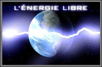 http://a54.idata.over-blog.com/4/23/42/31/10/energie-libre.jpg