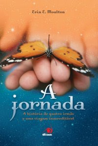 A Jornada