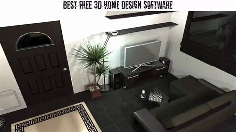 easy  home design software  full version windows xp