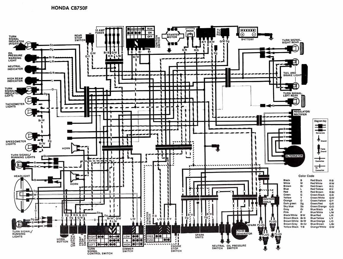 Da4d0ef 2005 Suzuki Gsxr Wiring Diagram Wiring Library