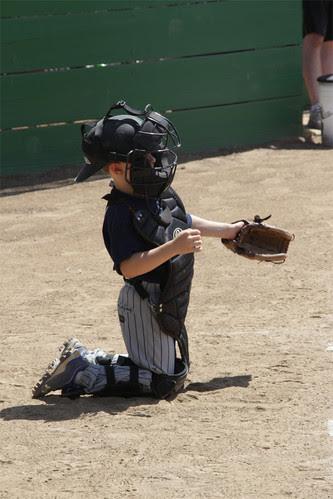 baseball.5