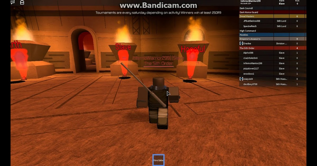 Redeem Codes For Roblox Star Wars Ilum Roblox Murderer Mystery 2 Jedi Temple On Alderaan Roblox Virus Free Roblox Exploit Tool