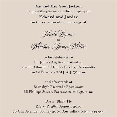 DIY Invitations Printable Template DIY Wedding Invitations