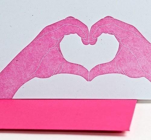 V Day Card 4