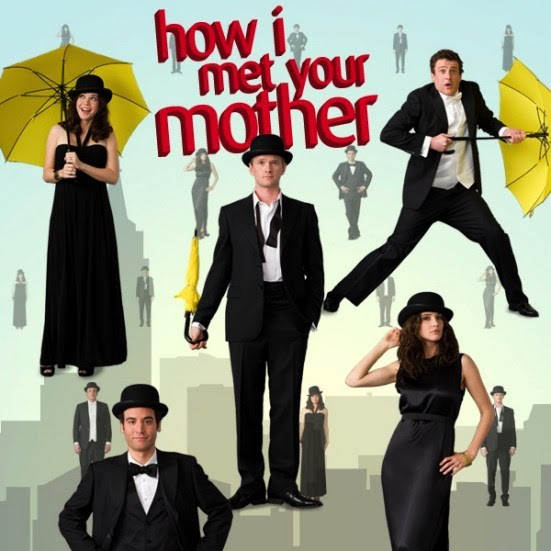 http://eslatele.com/wp-content/uploads/2010/01/how-i-met-your-mother-season-5.jpg
